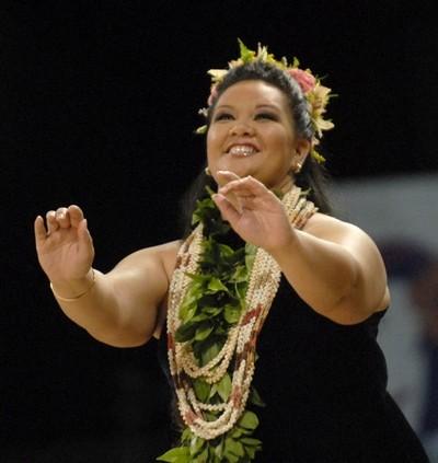 miss-aloha-hula