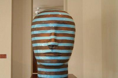 stripe-head_2