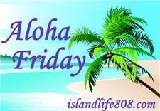 alohafriday1