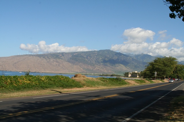 driving-on-maui-3