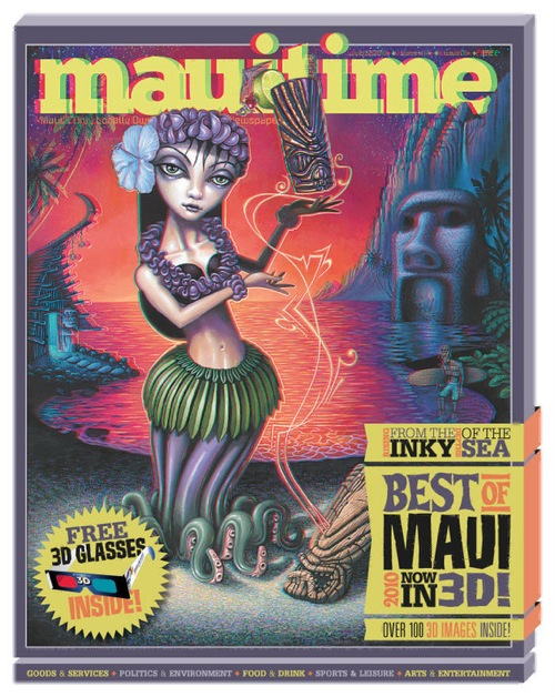 Local Maui Blog 3