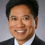 Alfredo Evangelista, Maui Lawyer