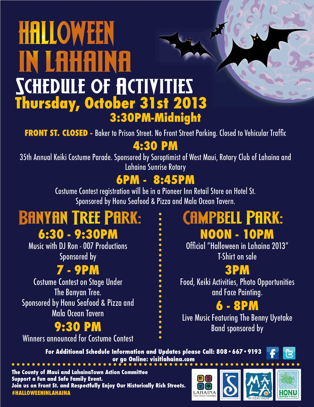 halloween_schedule_of_activities_(2)-1