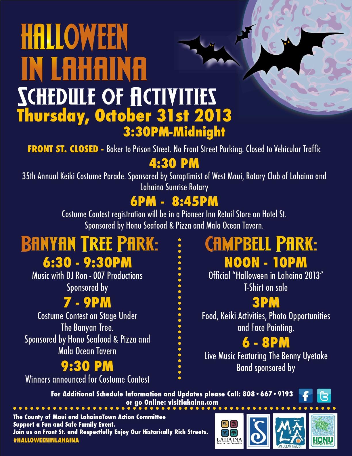 halloween_schedule_of_activities_(2)-1