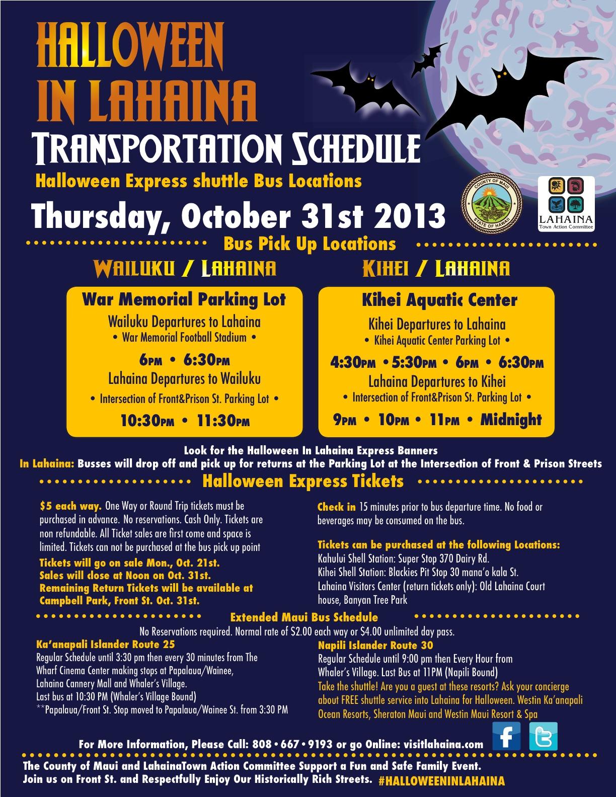 halloween_transportation_2-2
