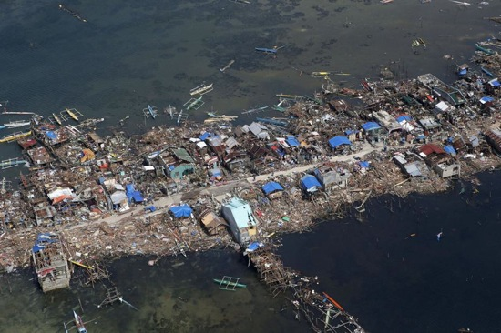 #YolandaPH