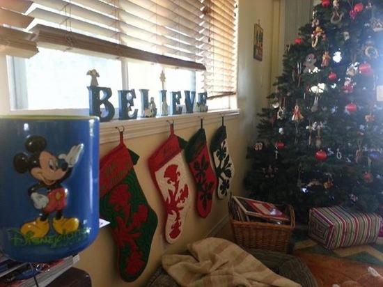 Maui Christmas Musing