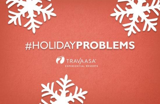 holiday-problems Travaasa