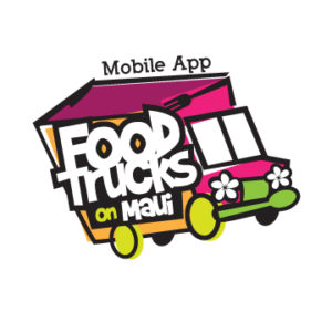 Food Trucks on Maui