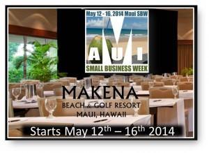 www.mauibusinessweek.org