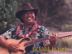BraddaFrancis