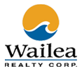 Wailea Realty
