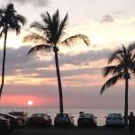 Maui Sunset Kihei  15