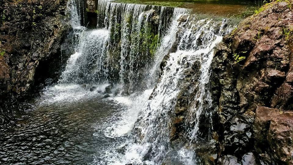 waterfalls 7