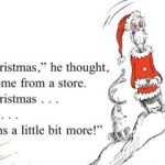christmas-dr-seuss-grinch-meaning-
