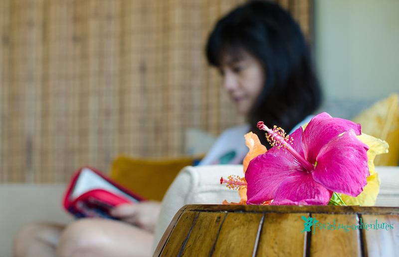 02Liza-Pierce-A Maui Blog Luxury Retreats