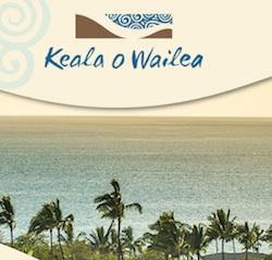 Keala o Wailea