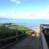 Kamaole Beach III (2)