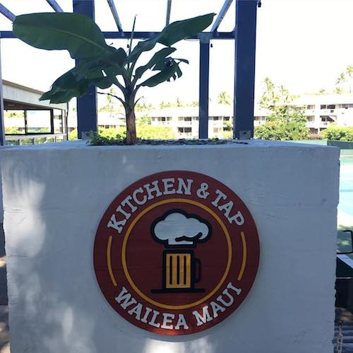 wailea-kitchen-and-tap-1