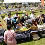 live-chef-challenge-2