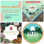 Instameet Collage