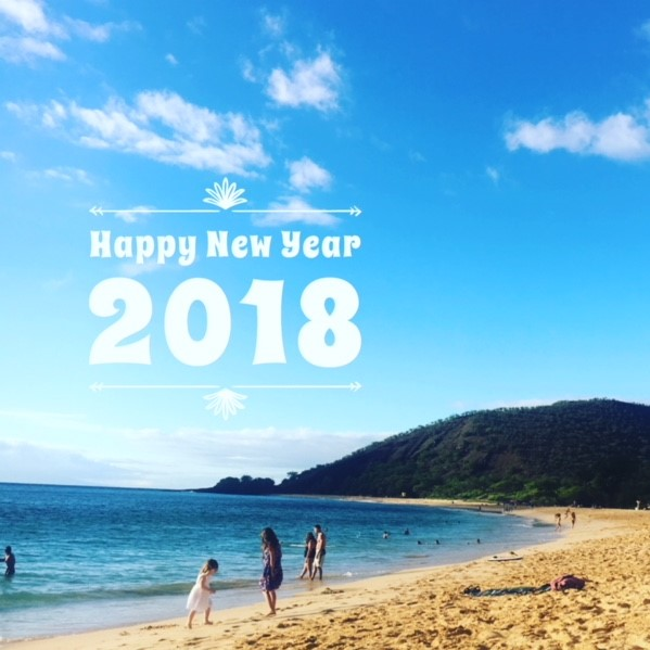 Visit Live Love Maui