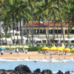 Where to Stay on Your Maui Vacation -