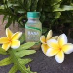 Hana Tonic Maui Blog