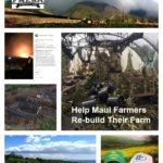 Simpli-Fresh Farm Rebuild